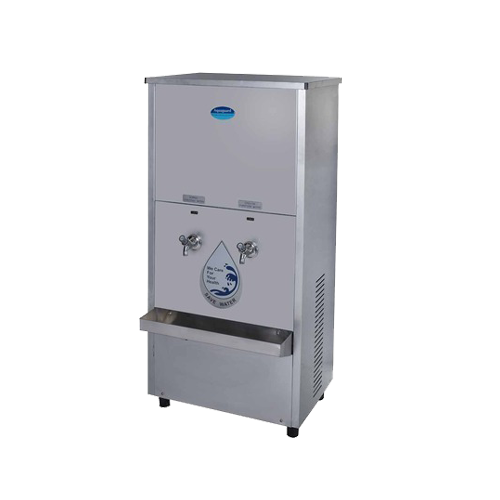 Water Cooler with 60 Liter Cooling
