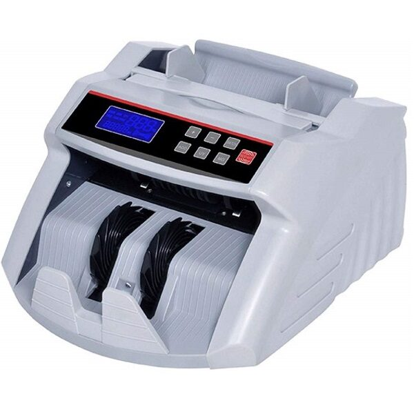 Note Counting Machine GB-5388-MG